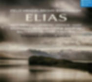 CD-Cover Elias.jpg
