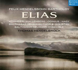 CD-Cover Elias.jpg