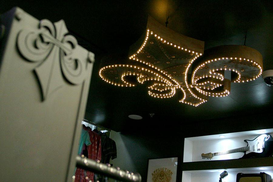 shop-interior-lights.jpg