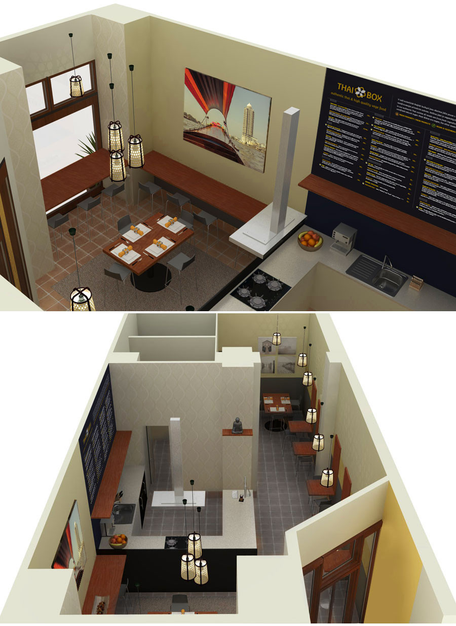 restaurant-interior.jpg