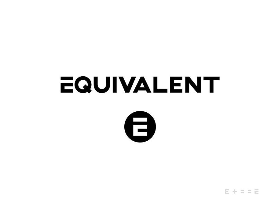 logo-design-equi.jpg