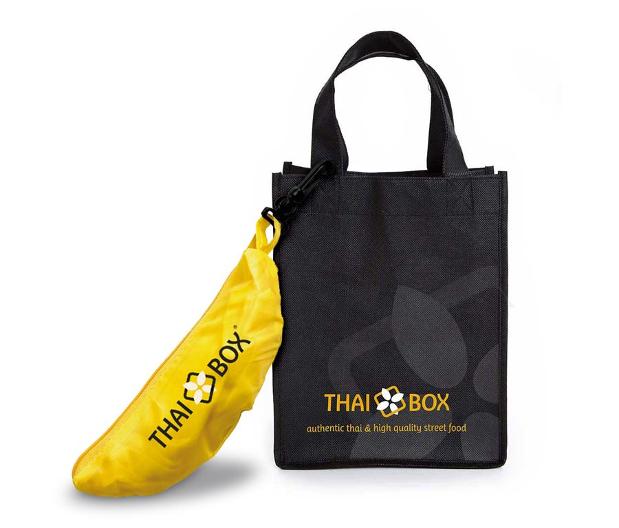 marketing-bag.jpg