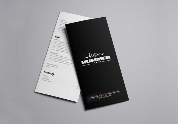 restaurant-menu.jpg