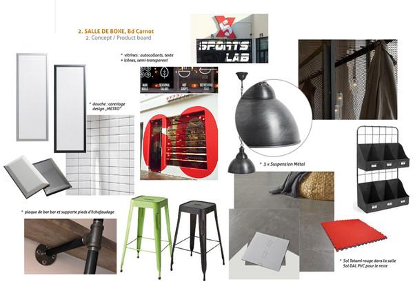 commercial-interior-concept.jpg