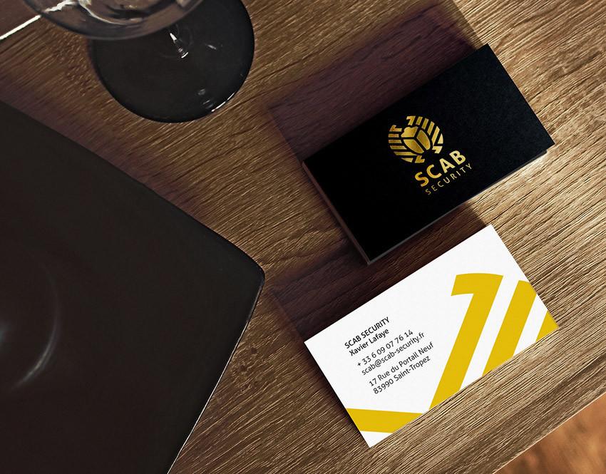 B_card.jpg