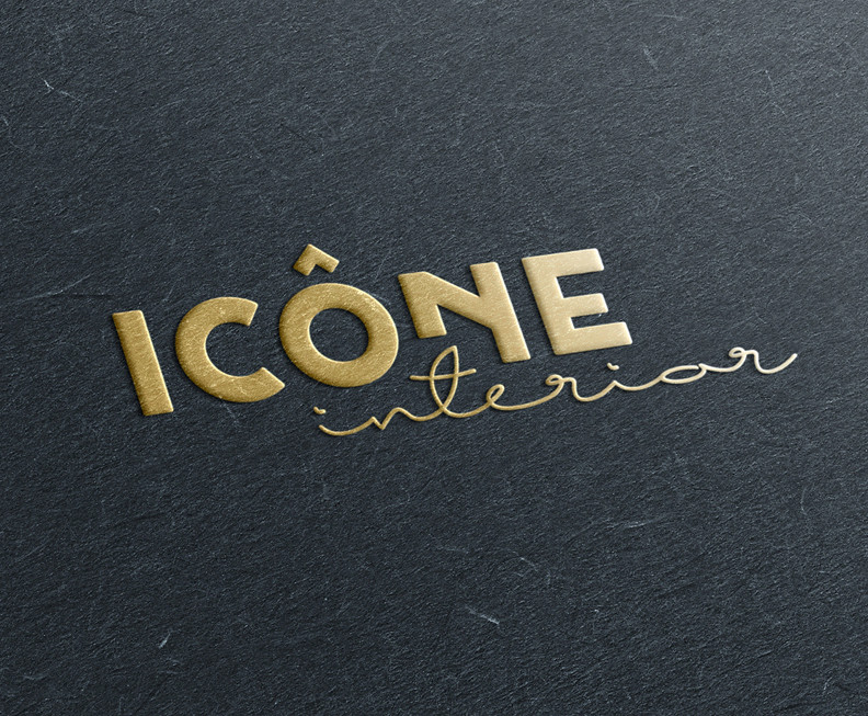 Icone-interior-logo.jpg