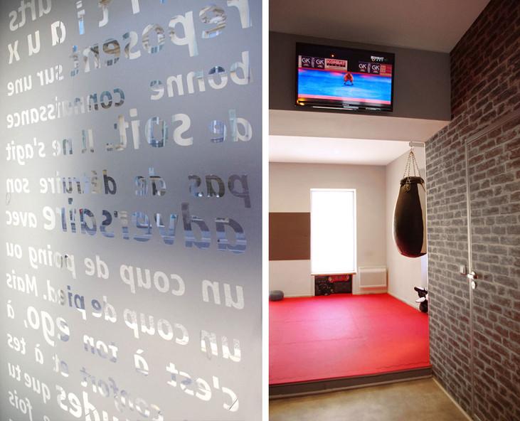 commercial-interior.jpg