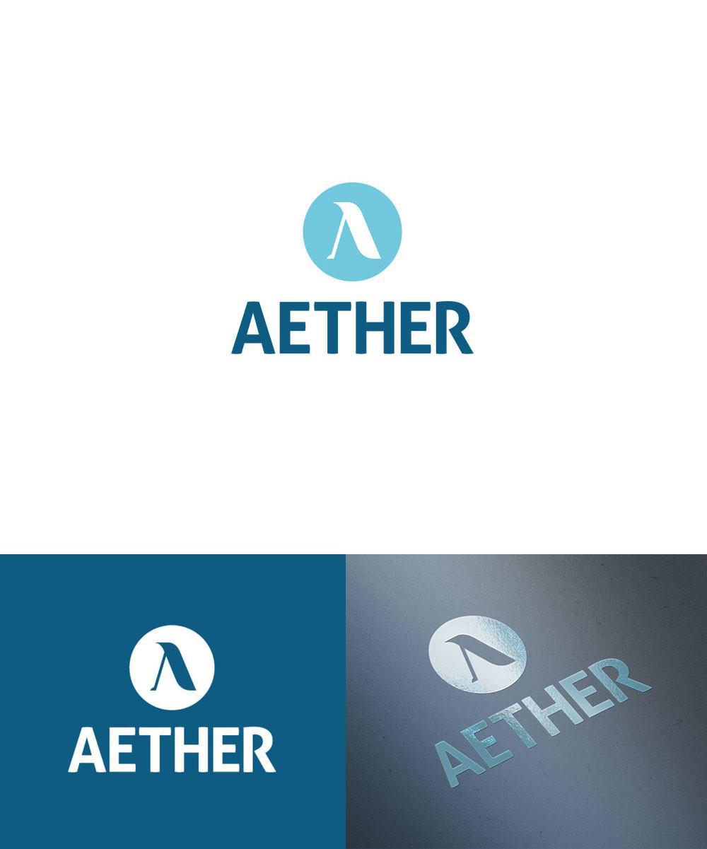 logo-design-aether.jpg