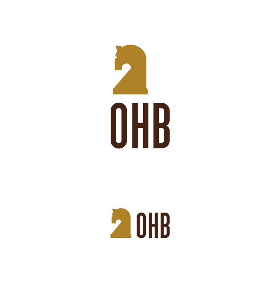 Logo-advocats.jpg