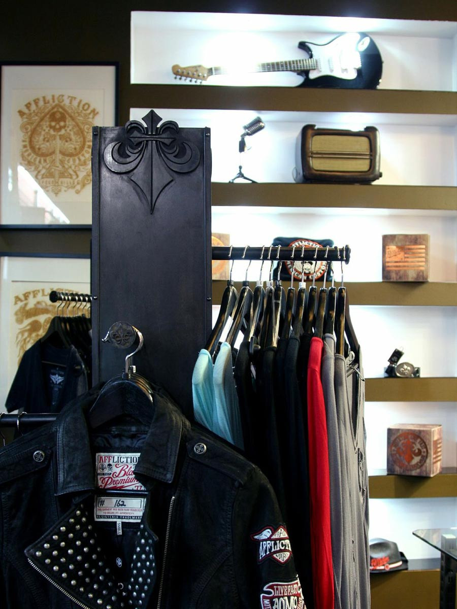 interior-magasin-design.jpg
