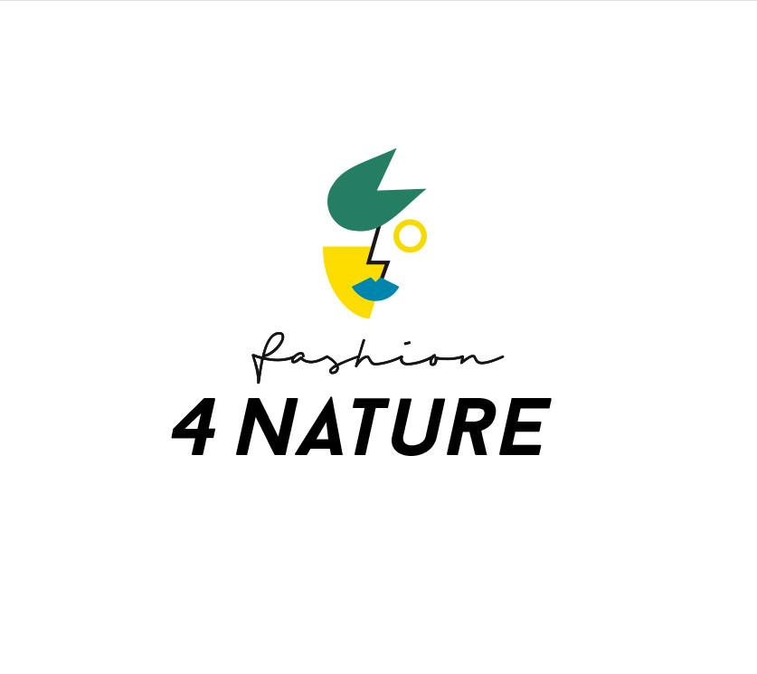 01F4NATURE-logo-present-6.jpg
