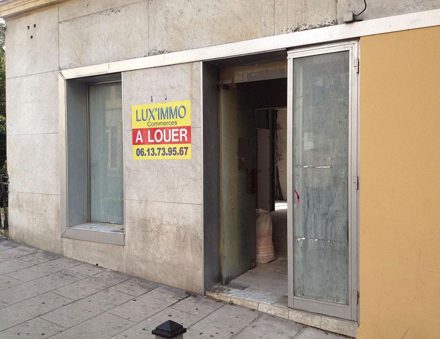 commercial-interior-renovation.jpg