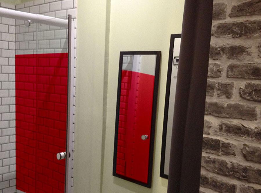 gym-shower2.jpg