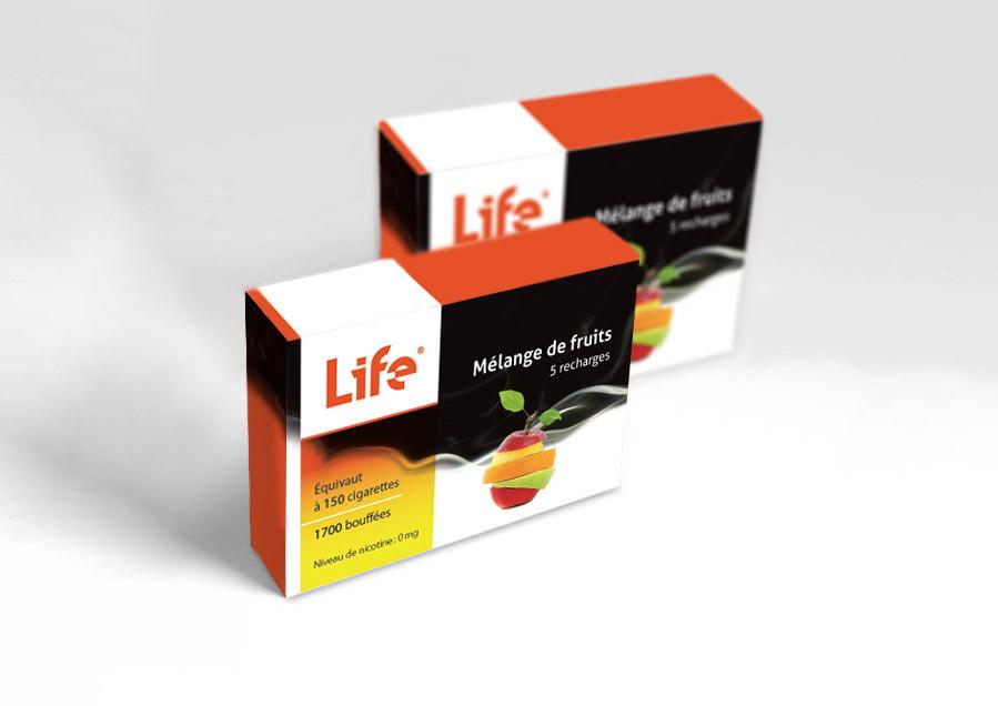 colorfull-packaging-design.jpg