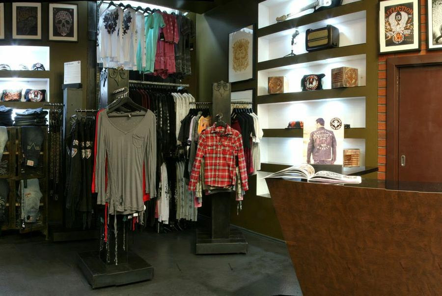 shop-counter-design.jpg