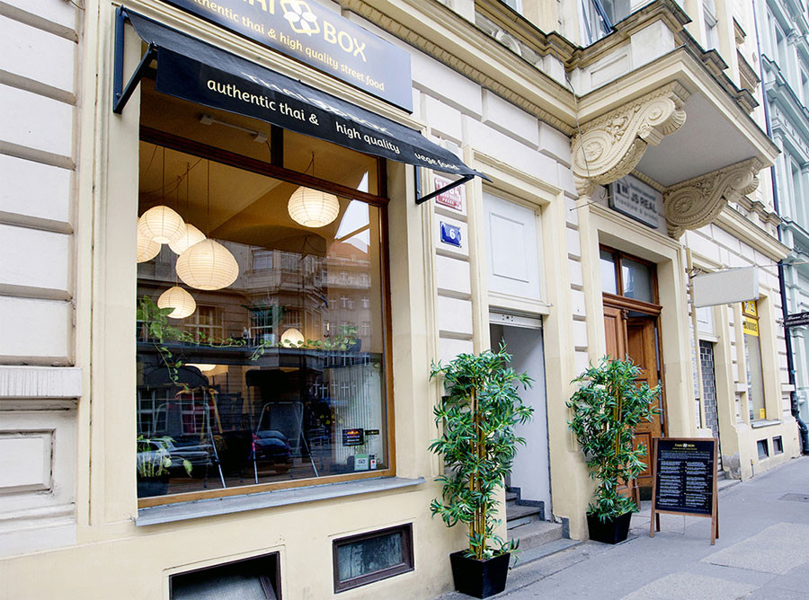 exterior-sign-restaurant.jpg