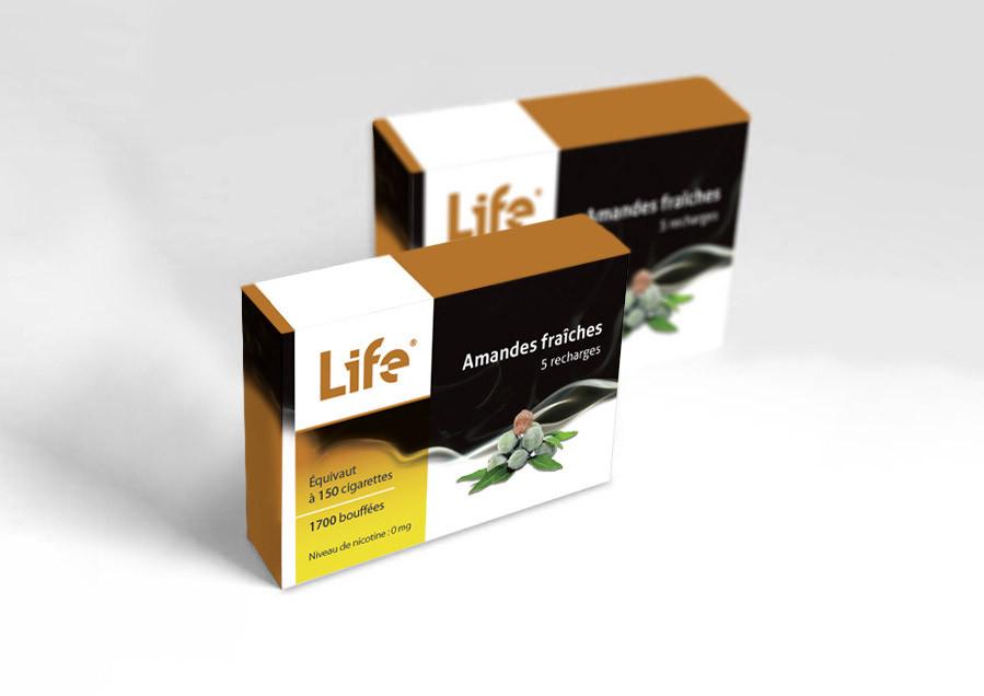 cigarette-packaging.jpg