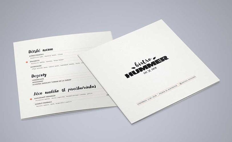 retro-Bistro-menu.jpg