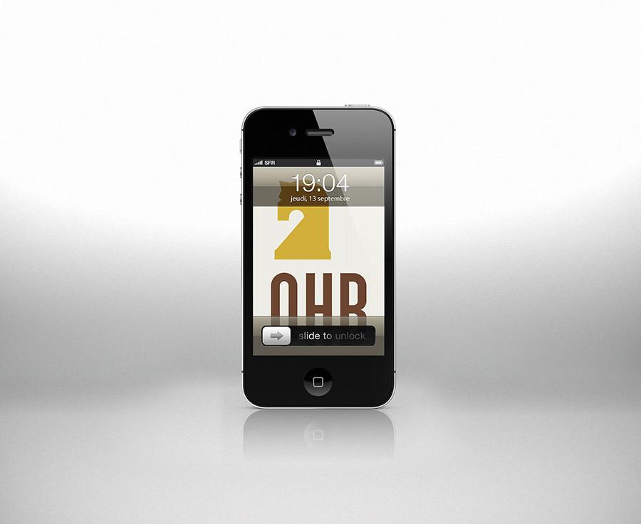 iPhone-logo-mockup.jpg