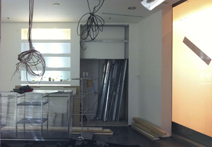 shop-interior-renovation.jpg