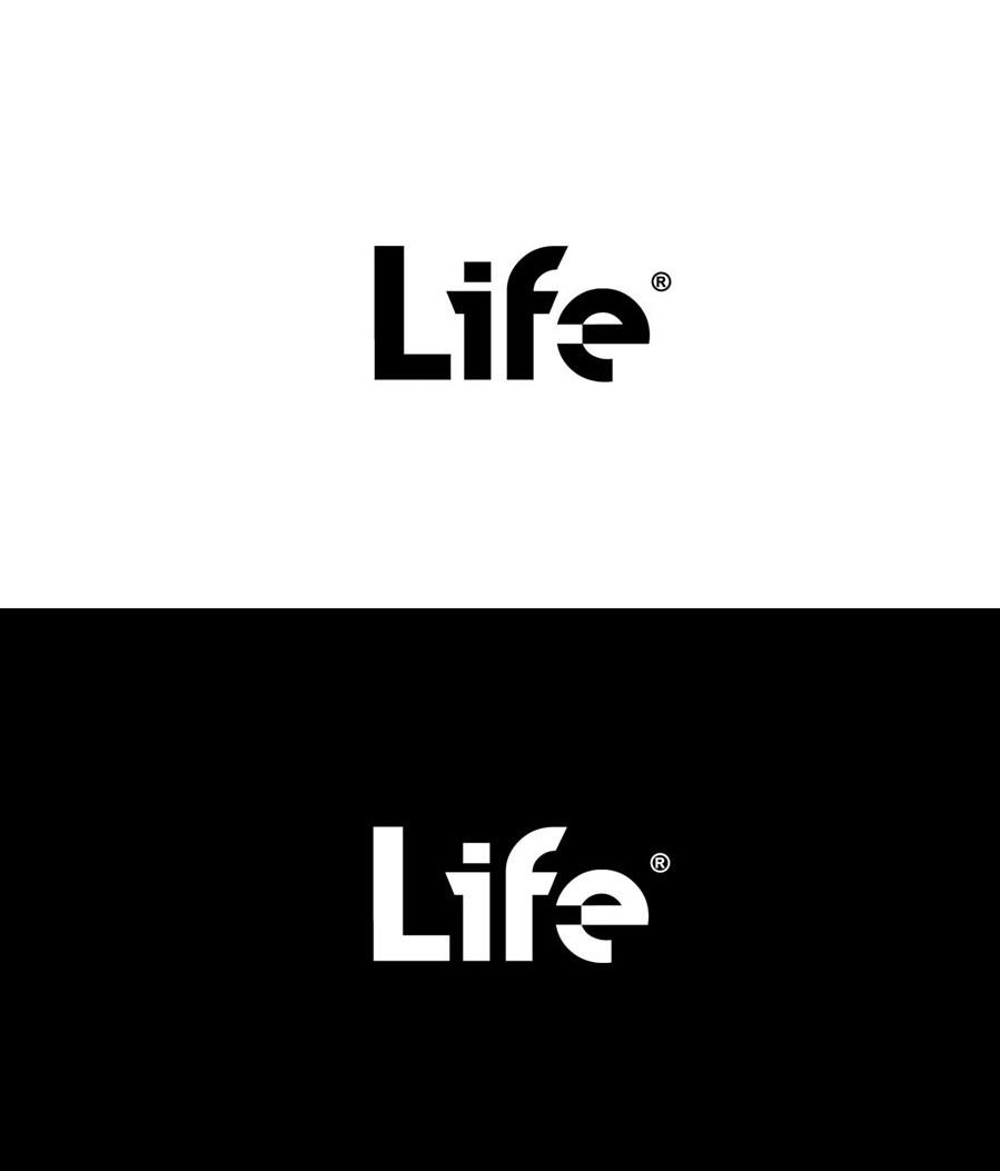 Cigarette-logo-concept.jpg