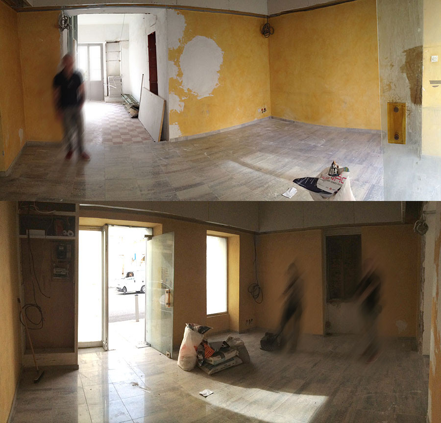 reconstruction-commercial.jpg