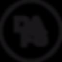 DAFS-studio-logo.png