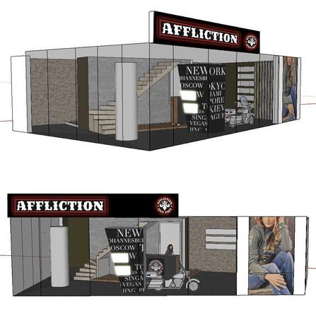 visualisation-interieur-boutique.jpg