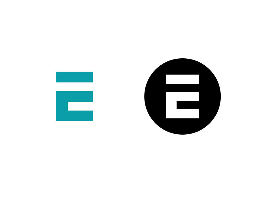logo-symbol.jpg