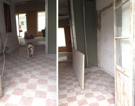 reconstrucion-commercial-interior.jpg