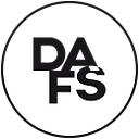DAFS-design-logo.png