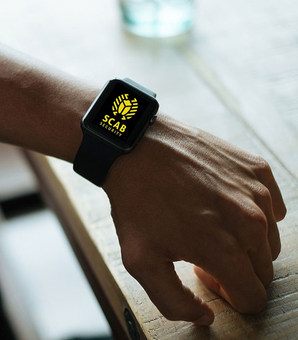 iwatch-unsplash72_edited.jpg