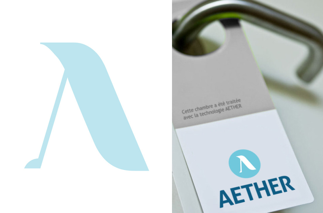 AETHER_presentation7.jpg