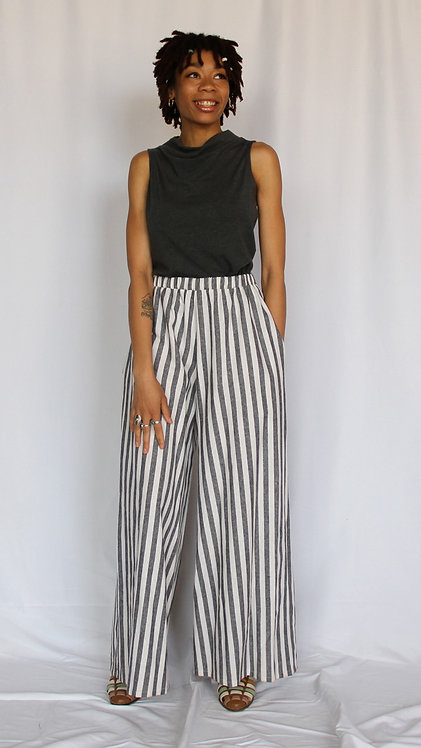 Halie Trousers