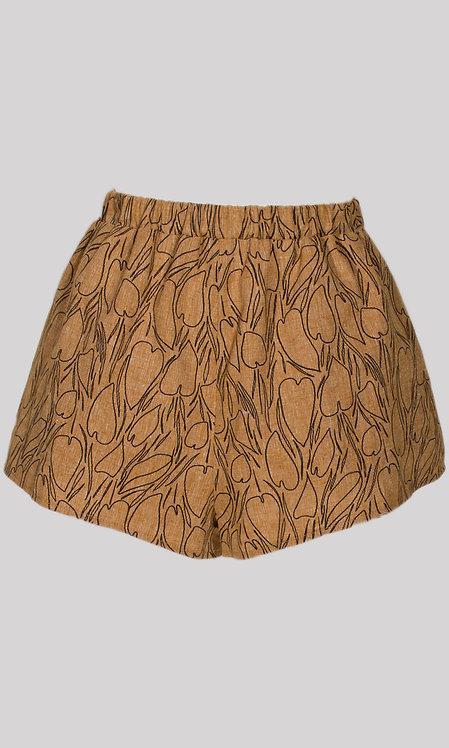 Rinke Shorts