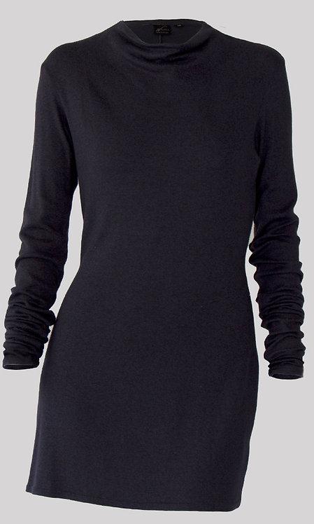 Izzy Bodycon Dress