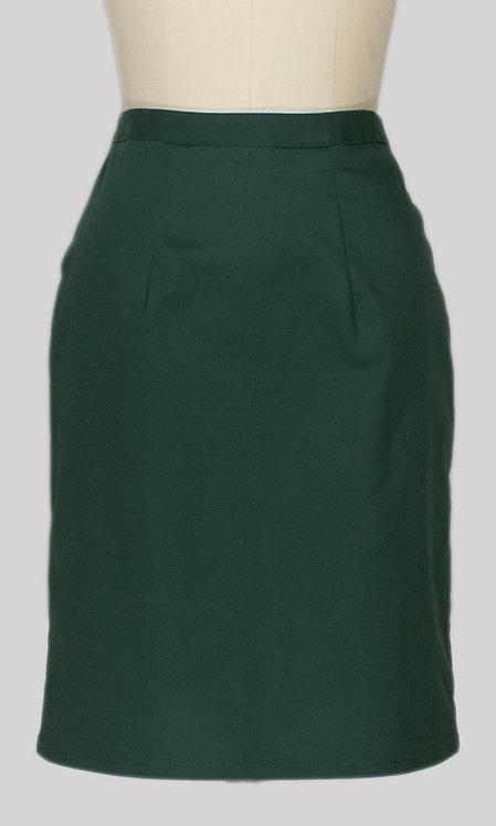 Henneke Pencil Skirt