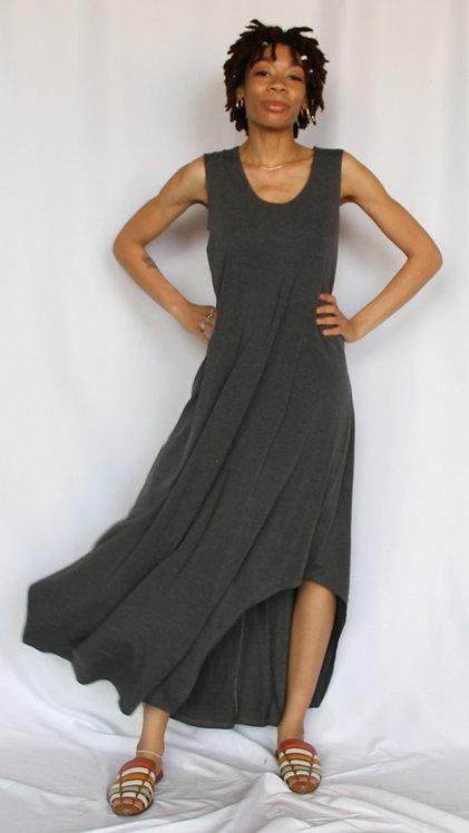 Echo Maxi Dress