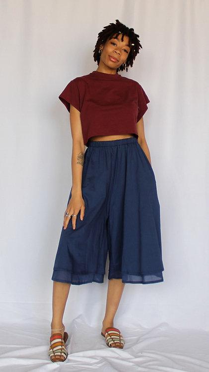 Aora Culottes