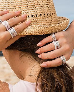 ixxxi-jewelry-paradise-vulringen-fillrin