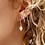 Thumbnail: OORBELLEN SHINING DIAMOND