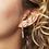 Thumbnail: OORBELLEN DIAMONDS IN A ROW