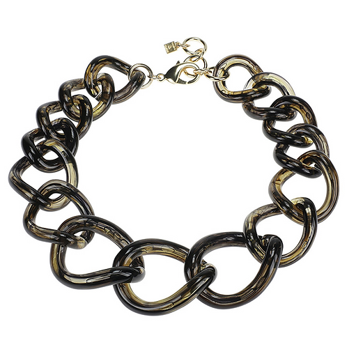 KETTING CAMPS & CAMPS VOGUE OILY BLACK