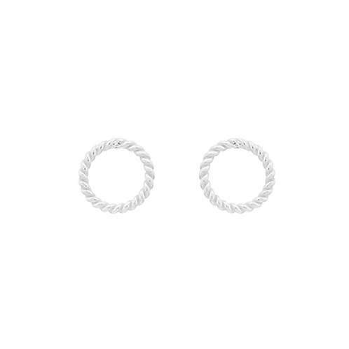 MIAB - MINI CIRCLE