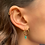 Thumbnail: MIAB - EAR CUFF
