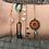 Thumbnail: ARMBAND RUBY