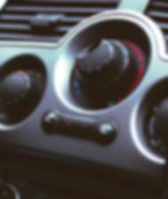 Автомобиль Кондиционер