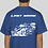 Thumbnail: WVR Kids T-Shirt with Last Name