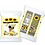 Thumbnail: Customized Chip Bags