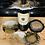 Thumbnail: Custom Wine Butler Set